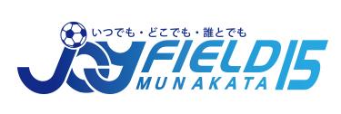 JOY FIELD15 munakata